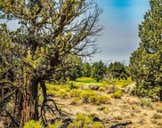 22914 Moss Rock  Drive, Bend, OR image