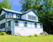 1257 NORTH SHORE RD, Day image
