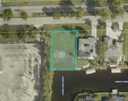 1844 Everest  Parkway, Cape Coral image