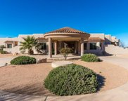 5580 Remington Road, Las Cruces image