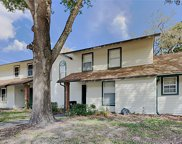 4068 E Maryland Place, Casselberry image