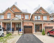 226 Canada Dr, Vaughan image