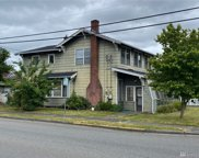 323 6th Ave NW, Puyallup image