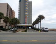1708 N Ocean Blvd. Unit 603, Myrtle Beach image
