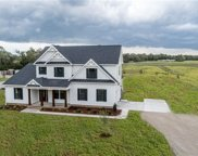 1513 Lookout Court, South Chesapeake image