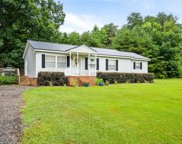 2030 Providence Church Road, Anderson image