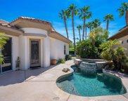 108 Mission Lake Way, Rancho Mirage image