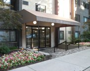 515 W Wrightwood Avenue Unit #106, Chicago image