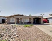 5219 W Roanoke Avenue, Phoenix image