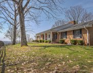 2080 Goodview Town  Rd, Goodview image