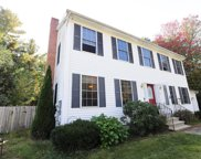 64 Jay Way, Rochester image