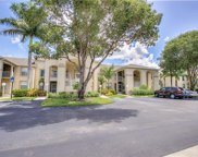 21341 Lancaster Run Unit 426, Estero image