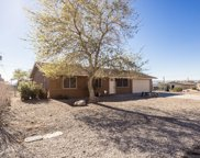 1295 Bombay Ln, Lake Havasu City image
