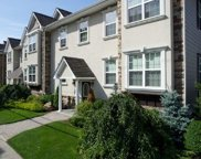 150  Secatogue Avenue, Farmingdale image