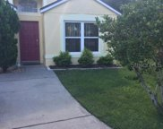 1125 Carey Glen Circle, Orlando image