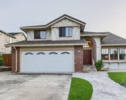 43625 Greenhills Way, Fremont image