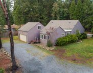5715  Cold Springs Drive, Foresthill image