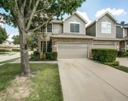 10032 Castlewood Drive, Plano image