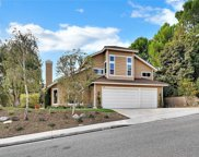 26361     Las Alturas Avenue, Laguna Hills image