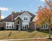 10669 Winterking  Pass, Fishers image