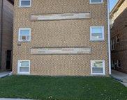 2502 N 72Nd Court Unit #2E, Elmwood Park image