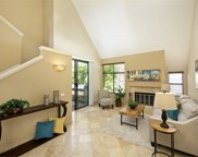 2236 River Run Unit #234, Mission Valley image