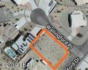 877 Wallingford Pl, Lake Havasu City image