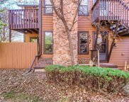 9478 West 89th Circle, Westminster image