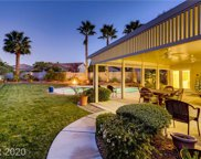 2925 Formia Drive, Henderson image
