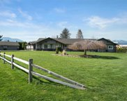 5621 Unsworth Road, Chilliwack image