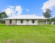 23050 County Road 38, Summerdale image