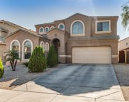 9207 W Kirby Avenue, Tolleson image