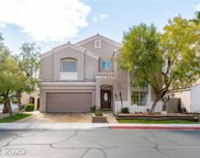 3109 Whispering Canyon, Henderson image