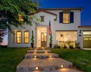 2715 Joshua Creek Road, Chula Vista image