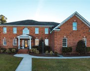 2365 Nettleford Way, South Central 1 Virginia Beach image