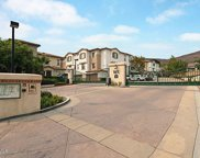 461  Country Club Drive Unit #211, Simi Valley image