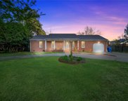 597 Etheridge Rd Road, South Chesapeake image