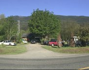 22604 State Route 530, Darrington image
