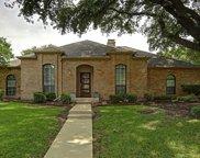 7201 Duffield Drive, Dallas image