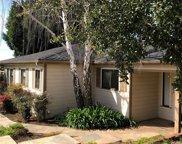383     Buena Vista Avenue, San Luis Obispo image