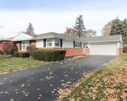 758 Therese Terrace, Des Plaines image