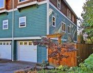 2607 SW Brandon Street, Seattle image
