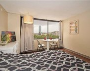 444 Niu Street Unit 916, Honolulu image