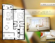 19370 Collins Ave Unit #519, Sunny Isles Beach image