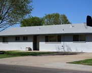 302 E Loma Linda Boulevard, Goodyear image