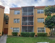 4394 NW 9th Ave Unit 20 -2H, Deerfield Beach image