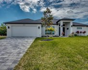 2914 NW 25th ST, Cape Coral image