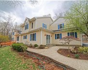 23 Round Hill Road, Washingtonville image