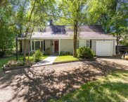 1930 E Spring Ln, Holladay image