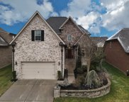 8027 Fenwick Ln, Spring Hill image